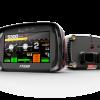 fuel tech 550