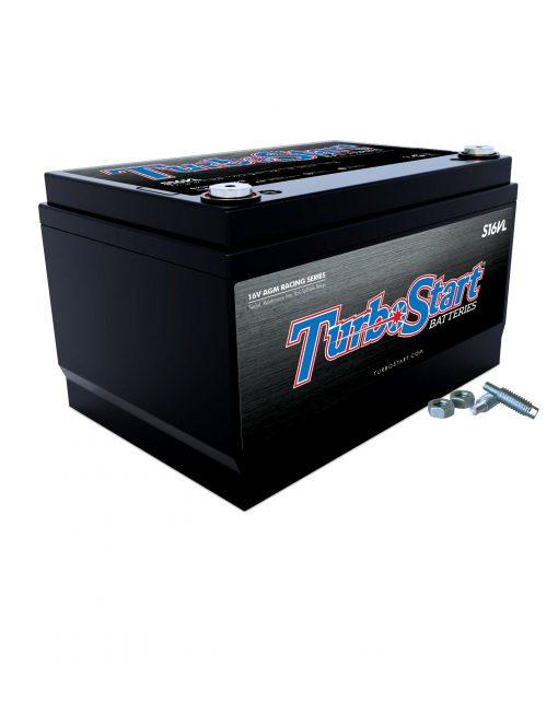 turbostart