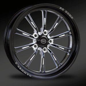 rc wheel