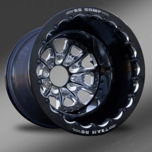 rc comp wheels