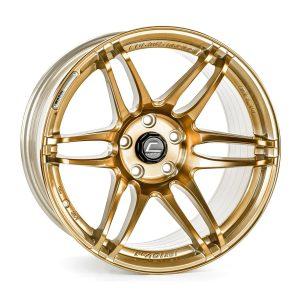comis wheels
