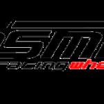 cosmis logo