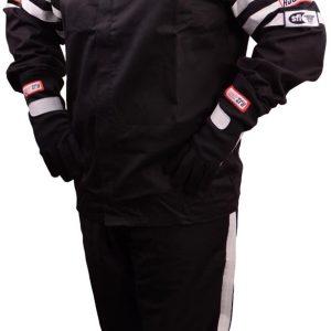 RJS Race Jackets
