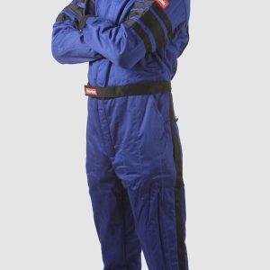 RaceQuip Race Suit