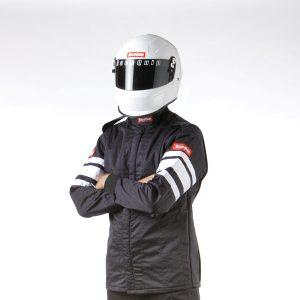 RaceQuip Race Jacket