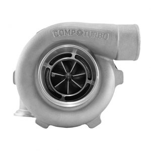 Turbo Chargers- Air Cooled