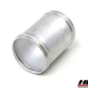 HPS Performance Aluminum Joiner Hose Connector