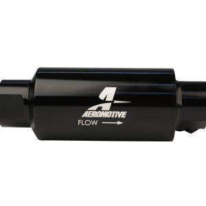 Oil/Fuel Filter