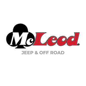 McLeod Jeep and Off Road