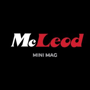 McLeod Mini Mag