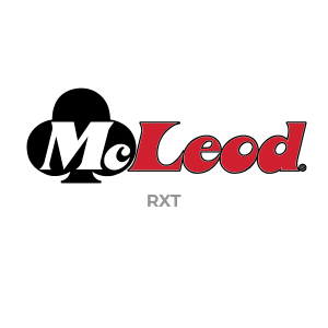 McLeod RXT