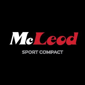 McLeod Sport Compact