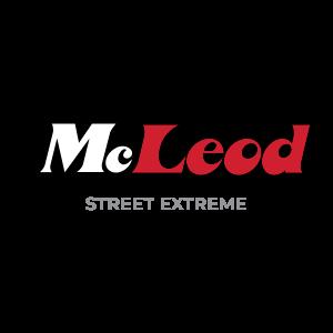 McLeod Street Extreme