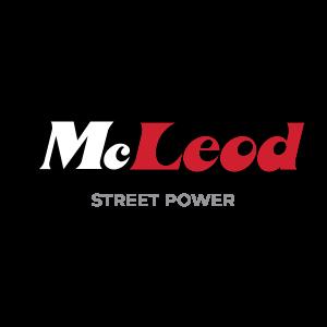 McLeod Street Power