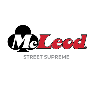 McLeod Street Supreme