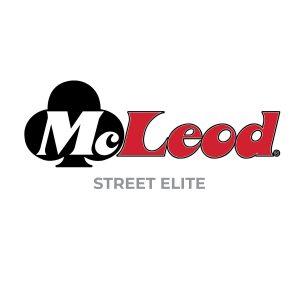MCLeod Street Elite